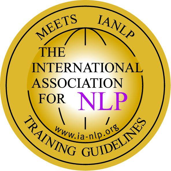 IANLP result
