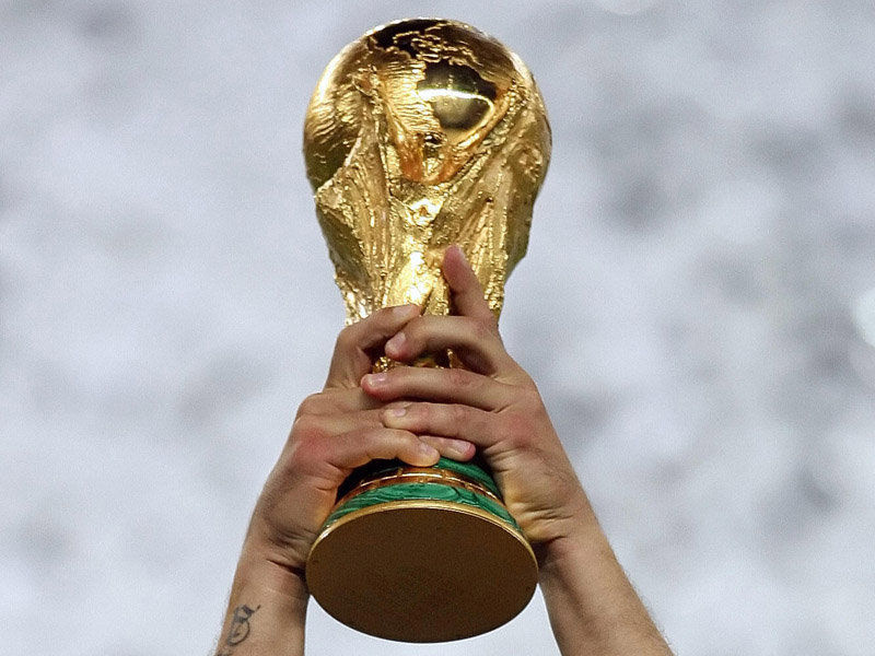 world-cup-trophy 1