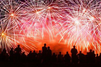 artificii anul nou2
