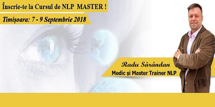 COVER NLP Master TM 2018 pentru site